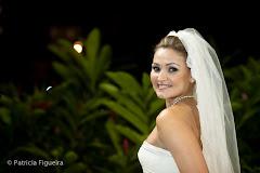 Foto 0504. Marcadores: 10/09/2011, Casamento Renata e Daniel, Fotos de Maquiagem, Maquiagem, Maquiagem de Noiva, Olivia Quintanilha, Rio de Janeiro