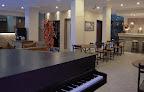 Фото 4 Karina Hotel