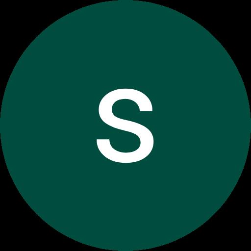 sdmha Inc.