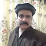 waseem khan's profile photo