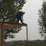 Scouting nieuwbouw - voorlopige plaatsing - DSC_2671.jpg