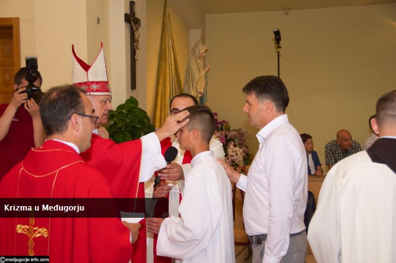 Krizma u Medugorju, 30 maja 2016 - 9.png