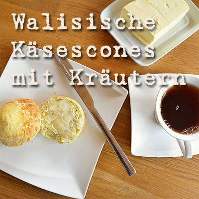 http://frauvau.blogspot.de/2014/03/sunday-treat-walisische-kasescones-mit.html
