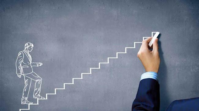 Một số bí quyết có thể giúp bạn thành công :)