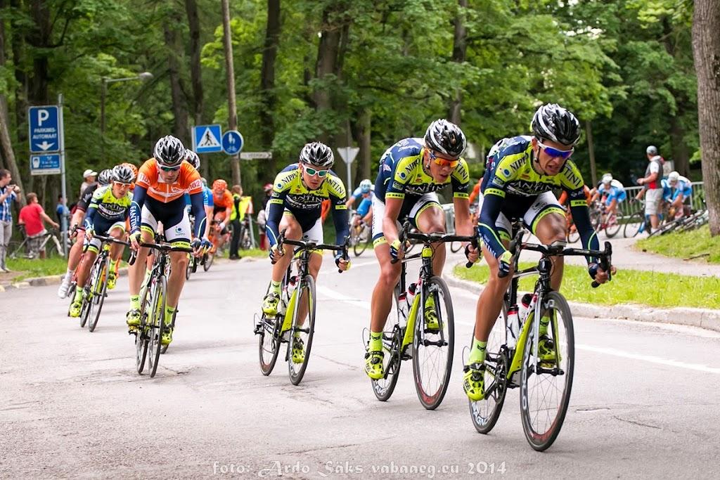 2014.05.30 Tour Of Estonia - AS20140531TOE_511S.JPG