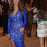 OIC - ENTSIMAGES.COM - Pascal Craymer at the  My Face My Body Awards London Saturday 7th November  2015 Photo Mobis Photos/OIC 0203 174 1069