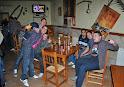 fiestas linares 2011 147.JPG