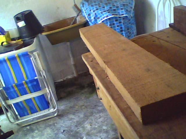 Construção guitarra telecaster, meu 1º projeto bolt on. Finalizado e com vídeo Imagem+025