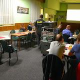 2013-10-10 TESLA filmový klub