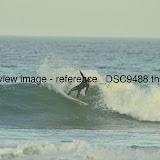 _DSC9488.thumb.jpg