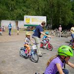 Kids-Race-2014_013.jpg