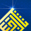 Targuist org's profile photo