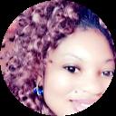 Christabelle Nkili
