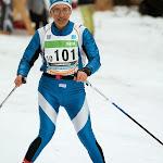 2014.02.09 Tartu Maratoni üritused Alutagusel - AS20140209KTMAR_014S.jpg