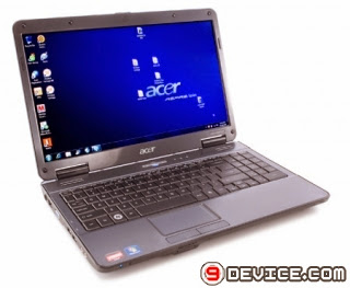 Download acer aspire 5517 driver, device manual, bios update, acer aspire 5517 application