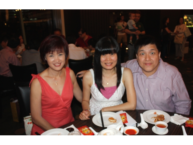 Others - Chinese New Year Dinner (2010) - IMG_0292.jpg