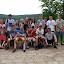 Rok szkolny 2015/2016 - Wycieczka edukacyjna do Podlesic