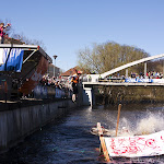 01.05.12 Tartu Kevadpäevad 2012 - Karsumm - AS20120501TKP_V067.JPG