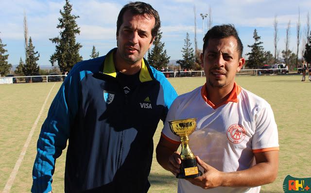 Final Mamis Apertura 2016 RH (27).JPG