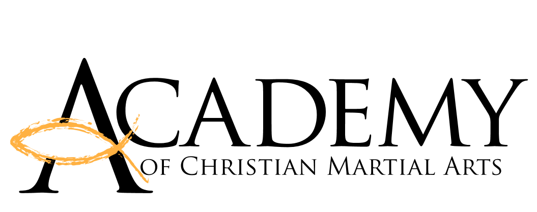Academy of Christian Martial Arts