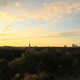 Stockholm - 3 Tag 394.jpg