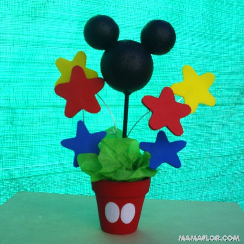 centro-de-mesa-mickey-minnie-mouse--- (11)