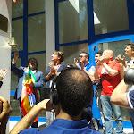 Inaugurazione Targa della Mamoria_8.jpg