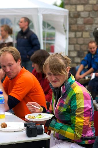 Lowe Alpine NSK Sportklimmen