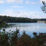 Trail de l'Huître - Riec sur Bélon