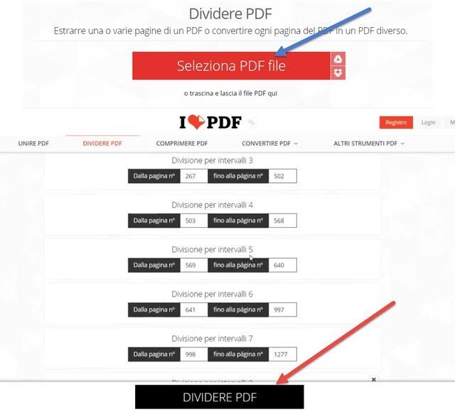 divisione-pdf