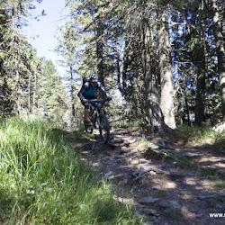 Freeridetour Ritten 26.08.16-4492.jpg