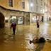 حكومة النمسا ستُقدم مساعدات عاجلة للمتضررين من الفيضانات