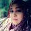 reen zarini's profile photo