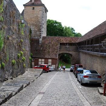 Rothenburg ob der Tauber 14-07-2014 14-47-22.JPG
