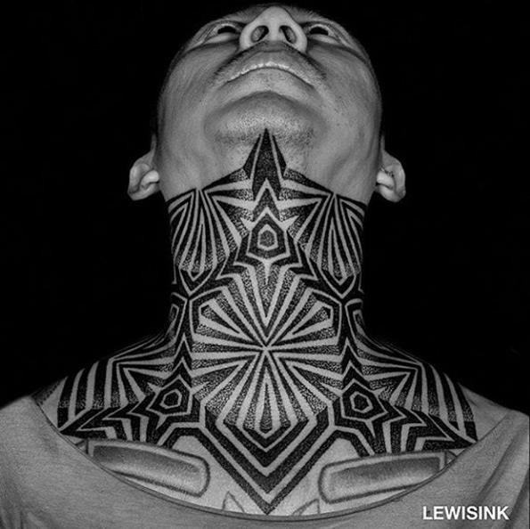 este_hipnotizante_design_de_pescoço