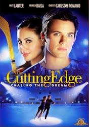 The Cutting Edge 3: Chasing The Dream - Mùa Thế Vận Hội phần 3