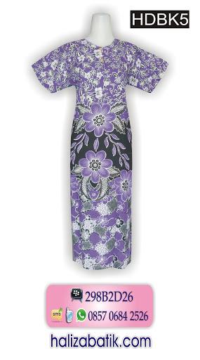 model batik modern, batik modern, gambar baju batik
