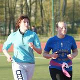 Trainingsalltag Damen - DSC00438.jpg