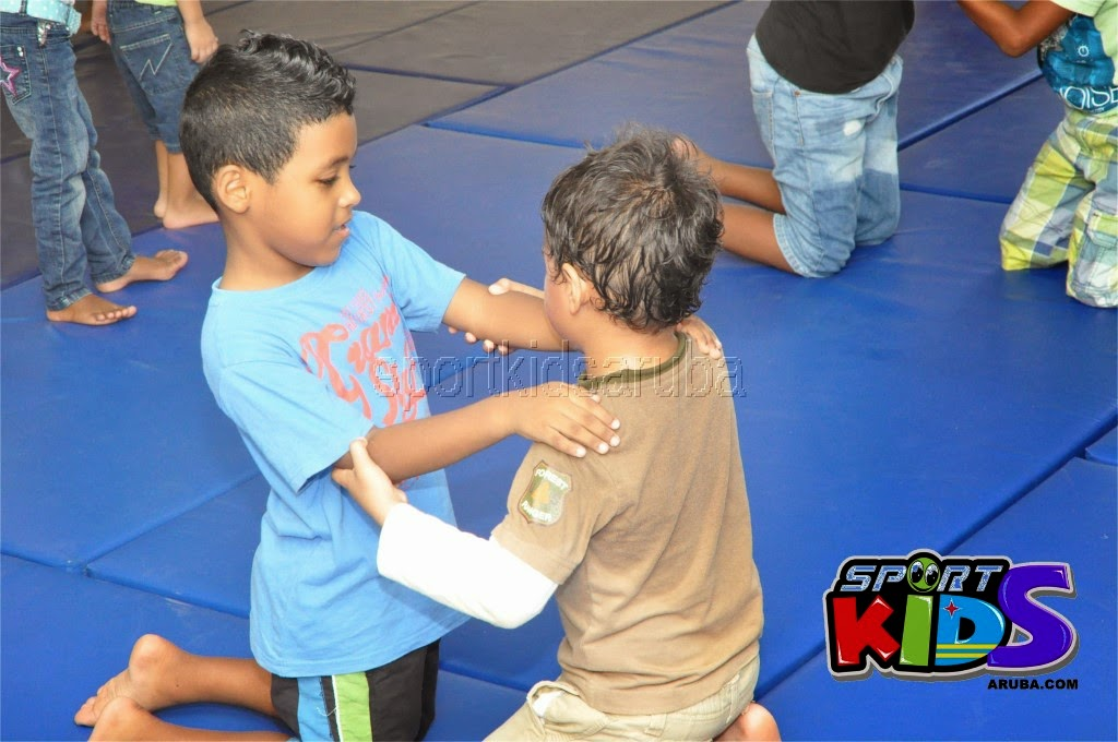 Reach Out To Our Kids Self Defense 26 july 2014 - DSC_3090.JPG