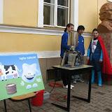 Premiere concurs TetraPak - proiect educational - 2009,2010,2011 - IMG_1756.jpg