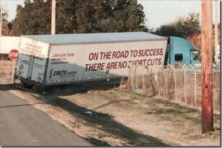 irony p1