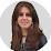 Carla Oliveira's profile photo