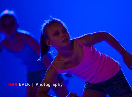Han Balk Agios Theater Avond 2012-20120630-024.jpg