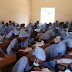 WAEC conducts exams in Chibok — first time after abduction of schoolgirls