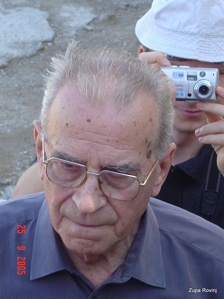 Stopama sv. Pavla po Grčkoj 2005 - DSC05454.JPG