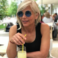 Mirjana Todorovic contact information