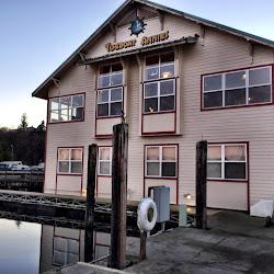 Tugboat Annie's's profile photo