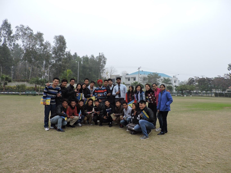 Amritsar College Of Engineering and Technology, Amritsar Robolab 16 (25).JPG