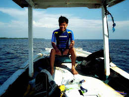 explore-pulau-pramuka-ps-15-16-06-2013-029
