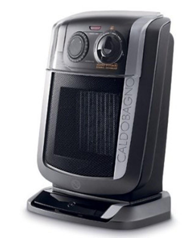 de 39 longhi caldobagno elite de 39 longhi hbe3551tcb termoventilatore da bagno verticale scheda. Black Bedroom Furniture Sets. Home Design Ideas